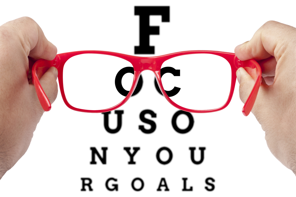focus-on-goals-pic
