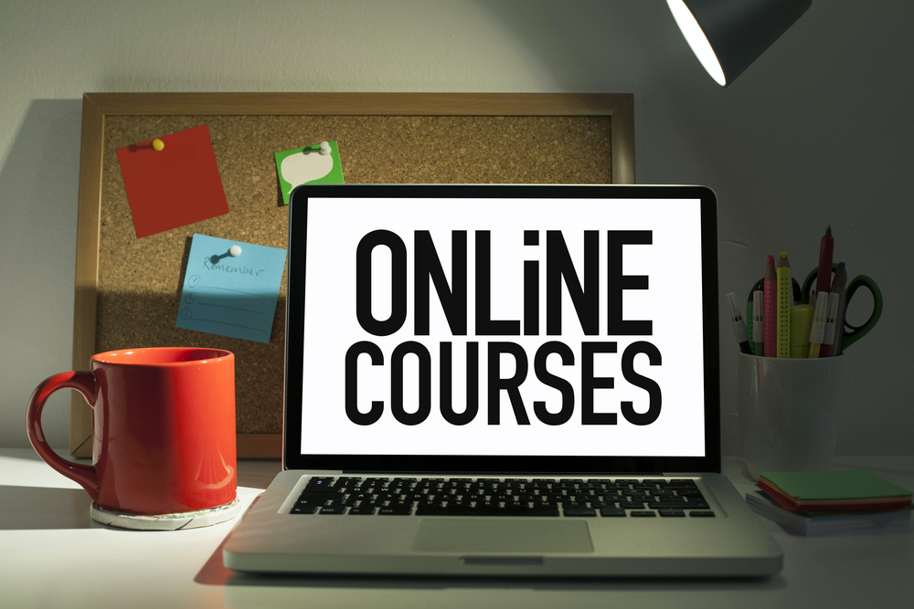 uk online courses Learn excel online from beginners up to expert level and get live chat and email support as you study our online excel course has something for everyone -covering.